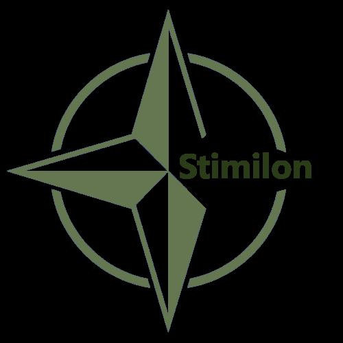 Stimilon – Nolimits